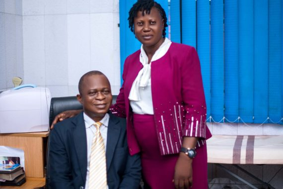 ceo hospital in port harcourt
